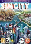 sim city - collectors edition - dk - PC