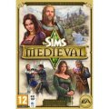 sims medieval limited edition - PC