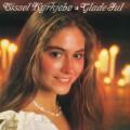 sissel - glade jul - cd