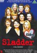 sladder - DVD