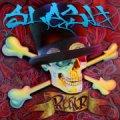 slash - slash - cd