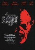 slayer - DVD