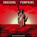 smashing pumpkins - zeitgeist - cd
