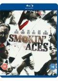 smokin' aces - Blu-Ray