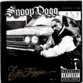snoop dogg - ego trippin - cd