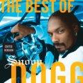 snoop dogg - the best of snoop dogg - cd