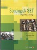 sociologisk set - bog