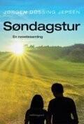 søndagstur - en novellesamling - bog