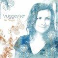 søs fenger - vuggeviser - cd