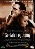 soldaten og jenny - DVD