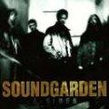soundgarden - a-sides - cd