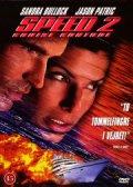 speed 2 - DVD