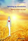 spisning og sensitivitet - bog