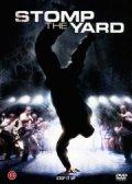 stomp the yard - DVD