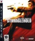 strangehold - PS3