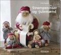 strømpenisser og -julemænd - bog
