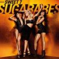 sugababes - sweet 7 - cd