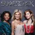 sukkerchock - de 1000 drømmes nat - cd
