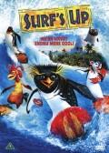 surf's up - DVD