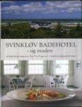 svinkløv badehotel - bog