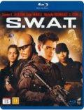 s.w.a.t. - Blu-Ray