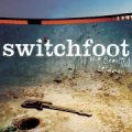 switchfoot - the beautiful letdown - cd