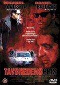 tavshedens pris - DVD