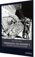 teknologi og filosofi 2 - bog