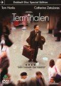 terminalen - special edition - DVD