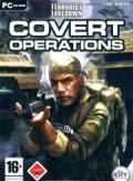 terrorist takedown: covert operations - dk - PC