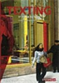 texting - 1st year fiction - bog