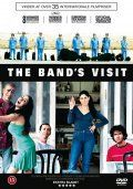 the bands visit - DVD