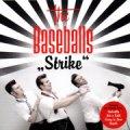 the baseballs - strike ! - cd