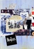 the beatles anthology - boks - DVD