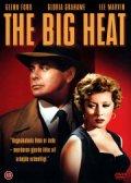 the big heat - DVD