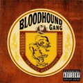 the bloodhound gang - one fierce beer coaster - cd