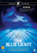 the blue light - DVD