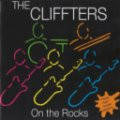 The Clifters - On The Rocks