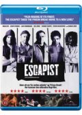 the escapist - Blu-Ray