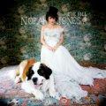 norah jones - the fall - cd