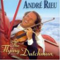 the flying dutchman - cd