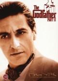 the godfather 2 - the coppola restoration - DVD