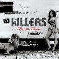 the killers - sam's town - cd