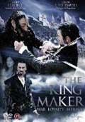 the king maker - DVD