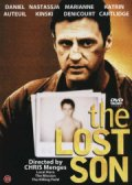 the lost son - DVD