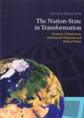 the nation-state in transformation - bog