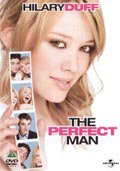 the perfect man - DVD