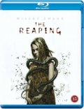 the reaping - Blu-Ray