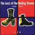 the rolling stones - jump back  - The Best Of The Rolling Stones 1971-1993