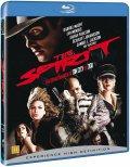 the spirit - Blu-Ray